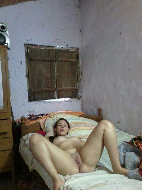 Fotos de novinhas peladas # 3