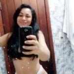 Fotos amadoras de novinhas brasileiras muito gostosas parte 4