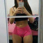 Fotos amadoras de novinhas brasileiras muito gostosas parte 7