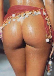 Playboy Feitceira Foto 10